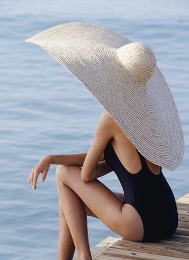 Beauty Heroes Ingredient Intel - Sunscreen